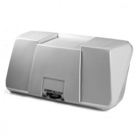 Coffre à bagage Carry All Box THULE pour caravane et camping-car