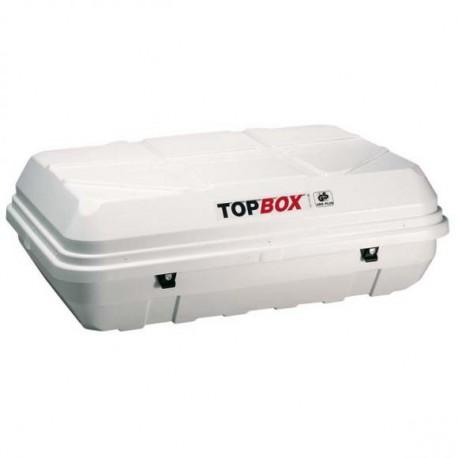 Coffre de toit FIAMMA Ultra Box 2 Top pour camping car
