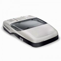 Climatiseur DOMETIC Freshlight 1600