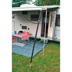 Tie down pour caravane et camping-car