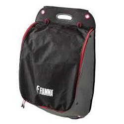 Range chaussures FIAMMA pour caravane et camping-car