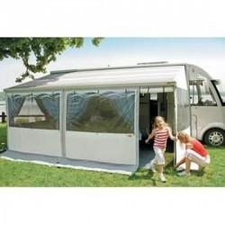 Auvent FIAMMA Privacy Room 400 Large pour caravane et camping-car
