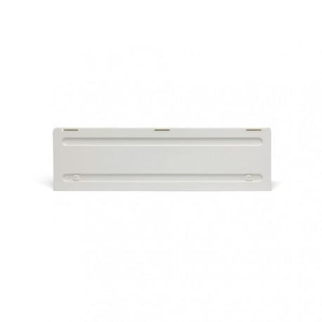 Couvercle WA130 / WA120 pour grilles DOMETIC L100 et LS200