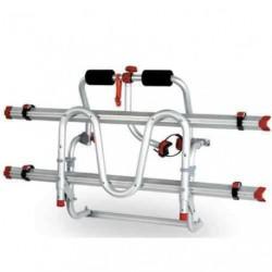 Porte vélos CARRY Bike spécial TRIGANO pour caravane et camping-car
