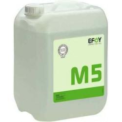 Cartouche 5 litres de méthanol pour pile à combustible pour caravane et camping car