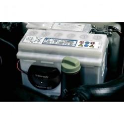 Rénovateur batterie 12V pour camping-car