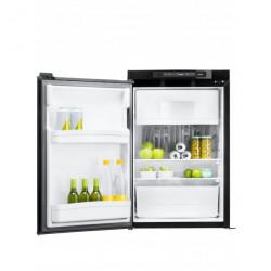 Réfrigérateur Absorption trimixte porte gauche ou droite THETFORD N4100A