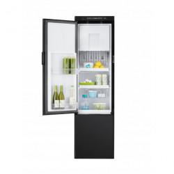 Réfrigérateur Absorption trimixte porte gauche ou droite THETFORD N4141A