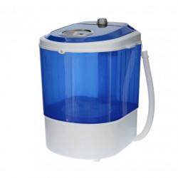Machine à laver le linge MESTIC MW-100
