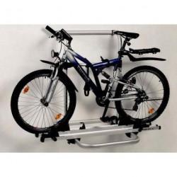 Porte vélos THULE Elite G2 pour caravane et camping-car