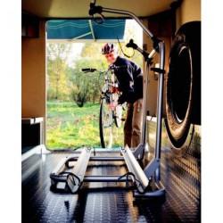 Porte-vélos THULE Sport G2 Garage pour camping-car