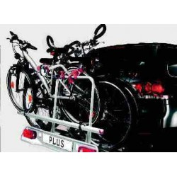 Option 3ème rail pour porte-vélos ALKO