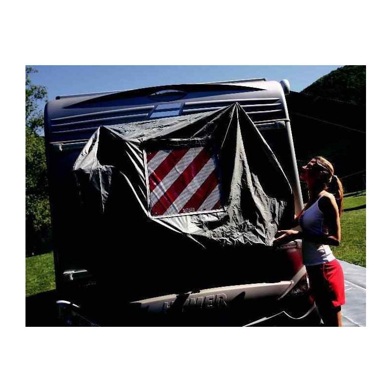 great prices outlet free shipping Housse Bike Cover Premium 2 à 4 vélos Fiamma pour caravane et camping-car