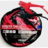 Câble de démarrage 25 mm pour camping-car