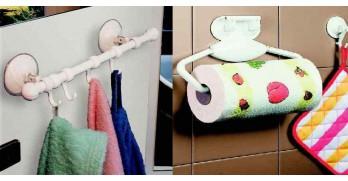 Profitez des prix bas pour votre salle de bain de camping for Univers salle de bain