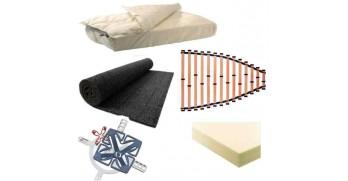 tout nouveau votre quipement de couchage pour votre camping car caravaning univers. Black Bedroom Furniture Sets. Home Design Ideas
