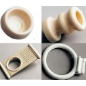 Accessoires Isolation et Ventilation