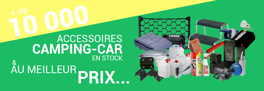 accessoire-camping-car